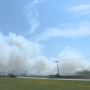EPA releases air quality report following containment of Elkhart Co. landfill fire