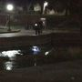Body of missing 57-year-old man found in river near Texas State campus