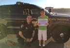 NHP Trooper Saves The Day (Denise Rosch - KSNV).jpg