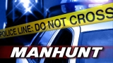 Home invasion in Darlington County leads to manhunt
