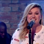 Kelly Clarkson heading to 'The Voice,' contradicting reports of 'Idol' return