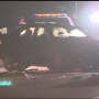 State Police investigating fatal accident in Mansfield, MA