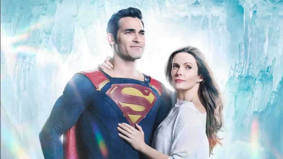 Superman-Lois_Firstlook.jpg