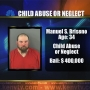 Elko Child Abuse Arrests