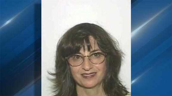 Police identified Evely Udell as the woman killed in Boca Raton by a deliverman. (Florida Atlantic University)