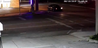 New photos released of car in deadly hit-and-run | WTVX