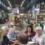Pasco leaders visit Wenatchee Public Market, seeking ideas for a Tri-Cities Public Market