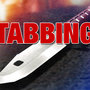 Man stabbed multiple times at residence in Lumberton during domestic dispute