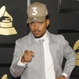 Chance the Rapper offers Chicago students opportunity to direct new video