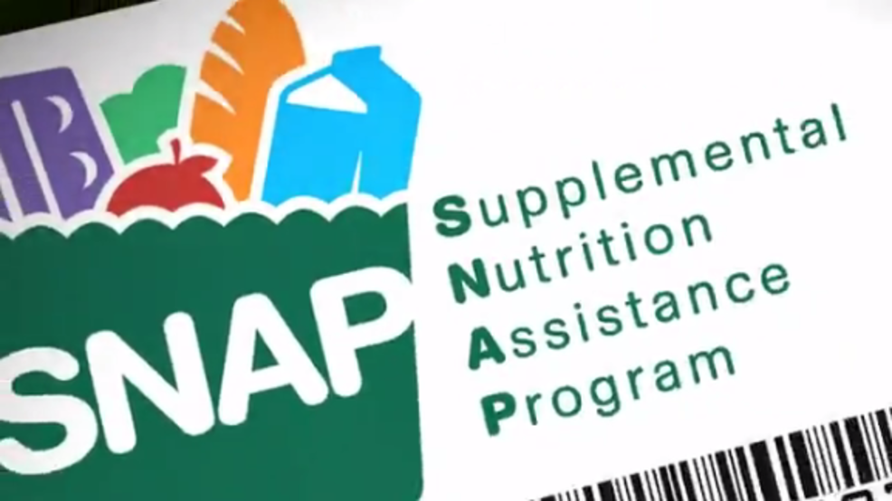 How To Apply For Food Stamp Benefits In Ca