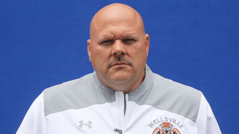2019 preview: Wellsville Tigers