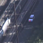 Male hit and killed by Amtrak train in Anne Arundel County, Md., officials say