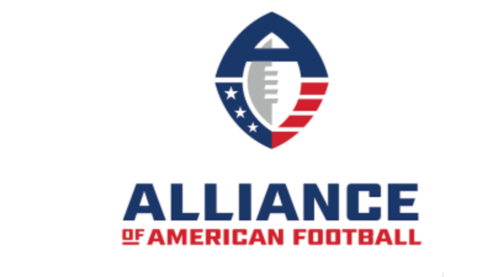 alliance-of-american-football-xplasma.png