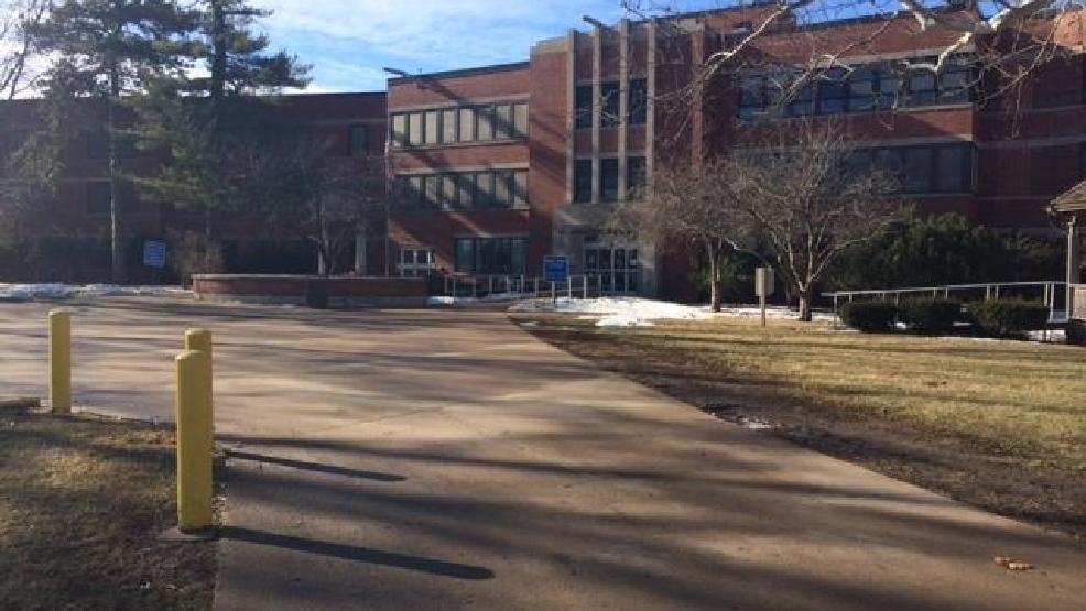 Iowa Lawmaker Criticizes Closing Of Mental Health Facilities Ktvo