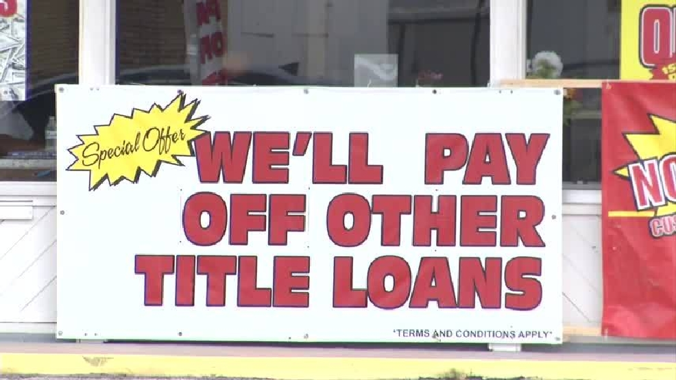 Commercial loans picture 6