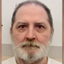 Alabama death row inmate commits suicide in prison