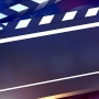 Extras needed for film set to be shot in downtown Macon