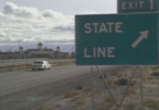 State Line Exit.PNG