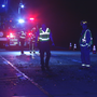 Driver in deadly wrong-way crash on I-675 had BAC of more than twice the legal limit