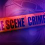 Saline County Sheriff's Office working a death investigation
