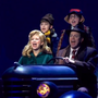 'A Christmas Story' comes to Auditorium Theatre