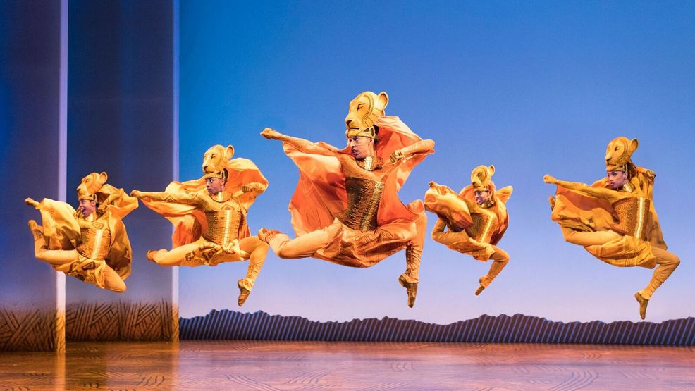 S7_Lionesses_Dance_in_THE_LION_KING_North_American_Tour._©_Disney._Photo_by_Deen_van_Meer__preview.jpeg