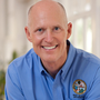Governor Scott closes all K-12 Florida public schools