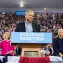 Sen. Tim Kaine coming to Wisconsin