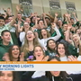 Friday Morning Lights: Avon Braves show school spirit