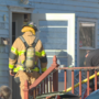 Fire crews respond to minor fire at Leeds Home