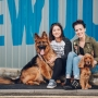 Brewery announces paid puppy parental leave
