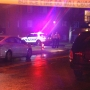 12 people shot, one killed in Columbus in 24-hour span