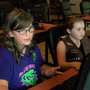 Girl Scouts launch new STEM badges to push girls towards math and science