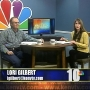 Elko Newsmakers Gerald Miller Northeastern Nevada Sage Grouse Local Area Working Group