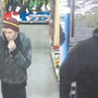 CAN YOU HELP? Albany Police looks to ID suspects
