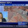 Top headlines: Thursday, January 11