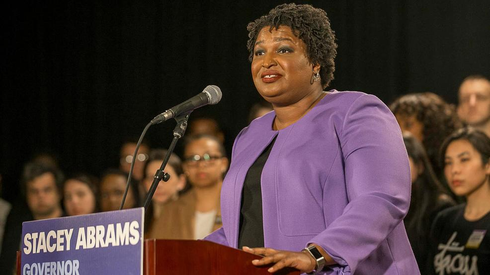 Stacey Abrams post-election reax AP1864.jpg