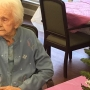 Florence woman celebrates 100th birthday with big party
