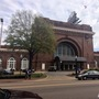 Couples look for new wedding venue as Chattanooga Choo Choo cancels events for 2018