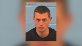 Etowah County deputy trainee charged with electronic solicitation of a minor