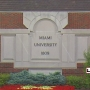 Student found dead at Miami University identified
