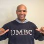 UMBC called 'Surgeon General approved' after upset