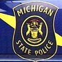 Kimball man dead after motorcycle, deer crash in Mackinac County