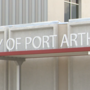 Wife of missing man sues Port Arthur, claims officers botched investigation