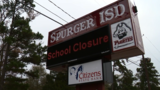 Spurger ISD cancels school due to flu