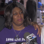 Mother of slain teen basketball star awaiting justice