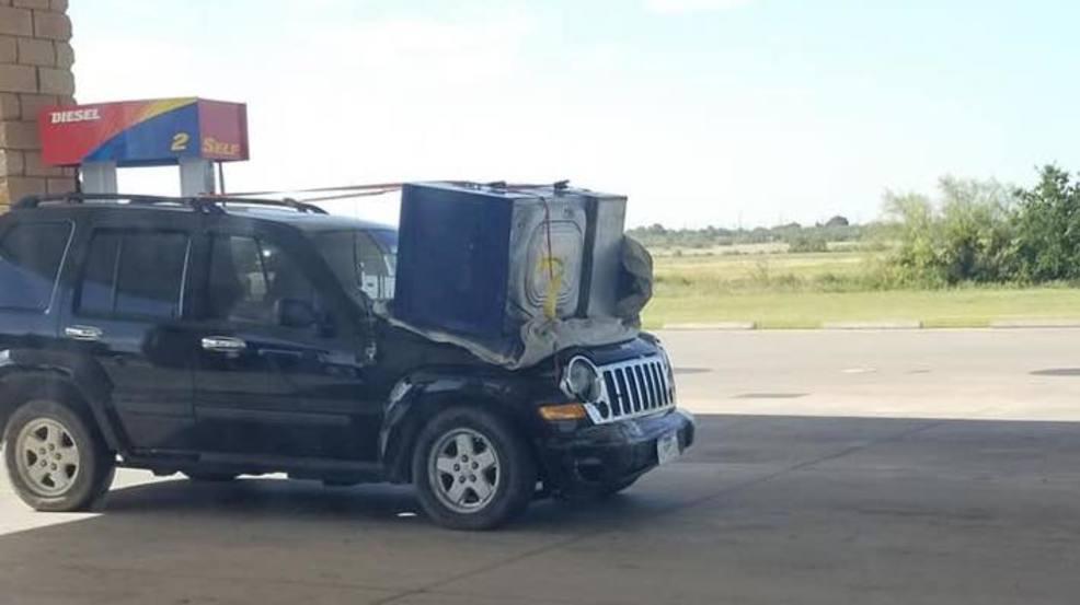 (Abilene Police Department)