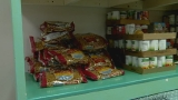 Olivet Neighborhood Mission looks for weekly food pantry donations