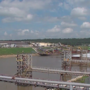 Port of Catoosa celebrates arrival of 50,000th barge