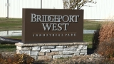 Two businesses coming to Bridgeport Industrial Park